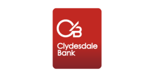 Clydesdale logo